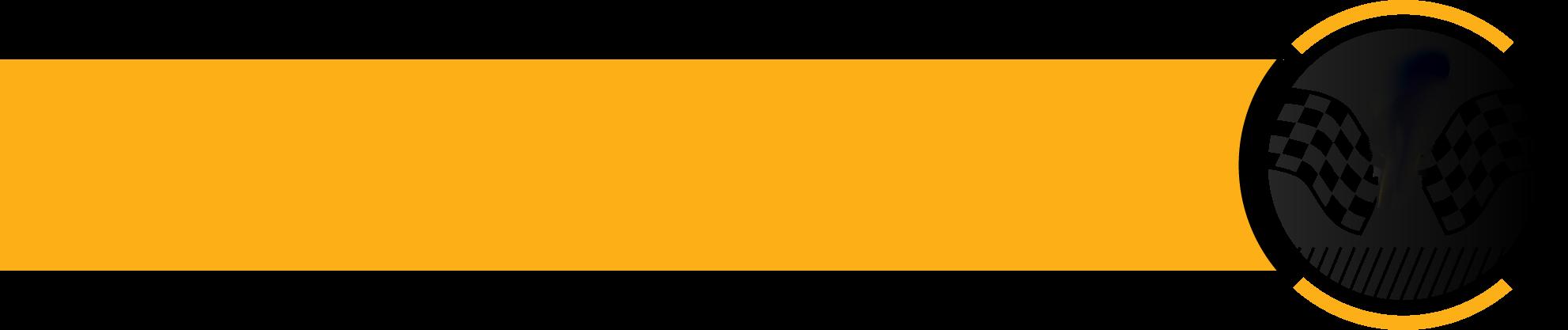 Маркетинговое агентство B2B-Creative