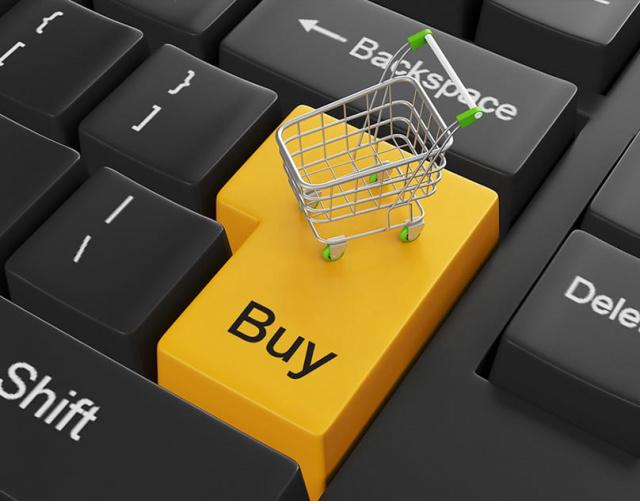 Как повысить продажи в эпоху коронавируса