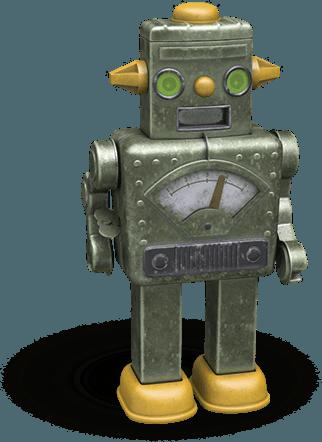 SEO-оптимизация на автомате: программы и сервисы