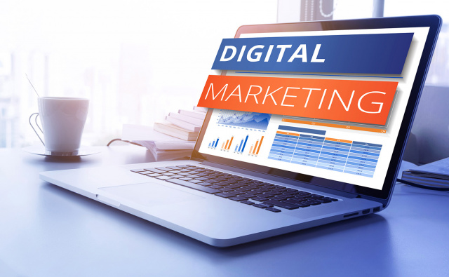 10 трендов digital-маркетинга – 2021