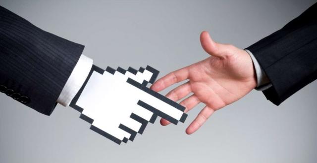 25 способов вызвать доверие к сайту
