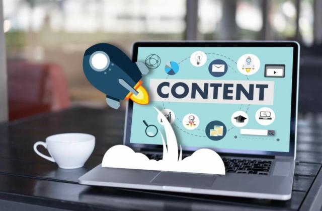 Качественный контент: как завоевать аудиторию и где брать идеи