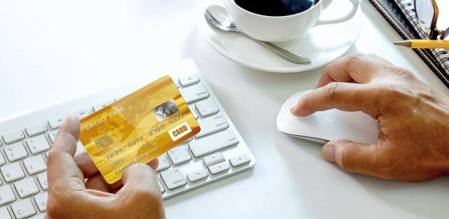 Как подключить оплату на сайт: 5 сервисов для приема онлайн-платежей
