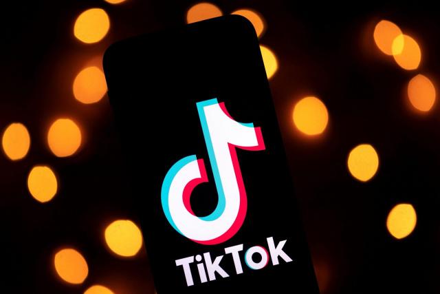 Как раскрутить аккаунт в TikTok и попасть в реки