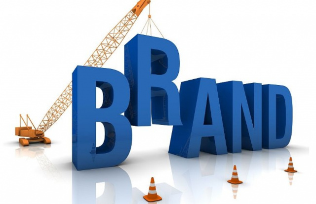 Позиционирование бренда за 6 шагов. Суть. Структура. Примеры