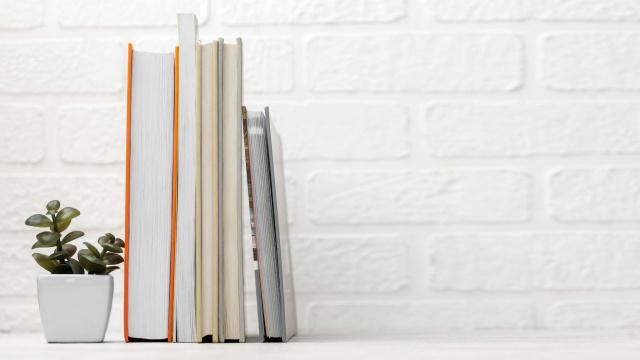 ТОП-10 книг по маркетингу, которые нужно прочитать в этому году